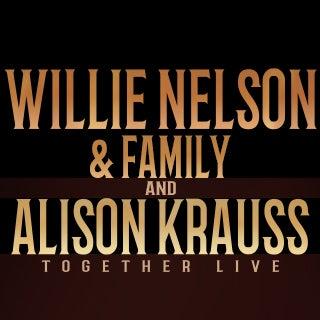 2019 Willie Nelson THUMB 320X320.jpg
