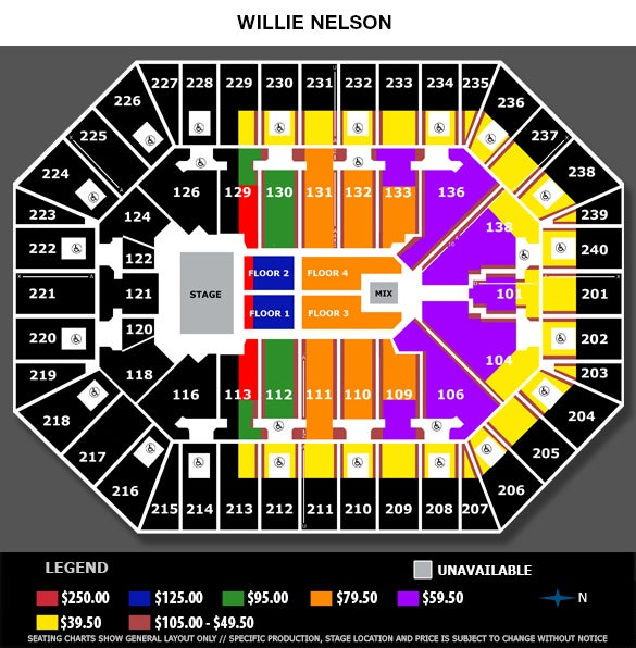 2019 Willie Nelson WEB SEATING CHART.jpg