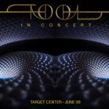 Just Announced: TOOL on Saturday, June 6 at Target Center