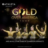 Just Announced: NEW lineup for Gold Over America Tour on October 13