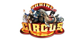 Shrine Circus Thumbnail
