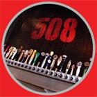 508 Bar & Restaurant