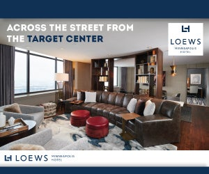 86270---Loews-Hotel---Across-the-Street-from-Target-Center.jpg