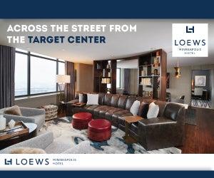 86270---Loews-Hotel---Across-the-Street-from-Target-Center.jpg