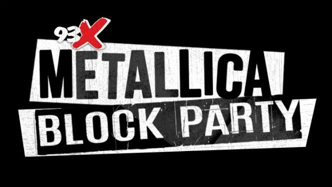 93X Metallica Block Party 665x374.jpg