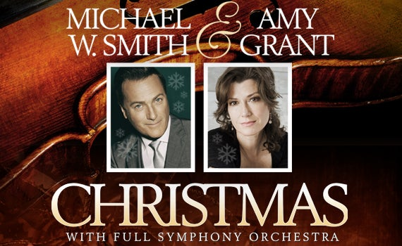 AMY_GRANT_MW_SMITH_SPOTLIGHT.jpg