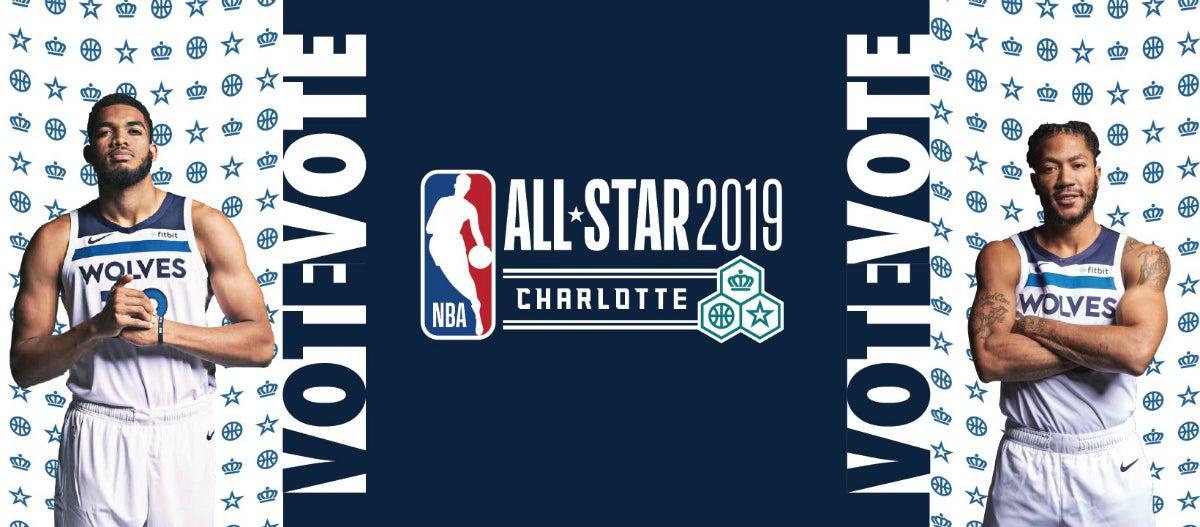 AllStar Voting Overlay.jpg