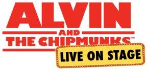 Alvin 290x140.jpg