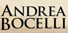 Andrea Bocelli temp 290x140.jpg