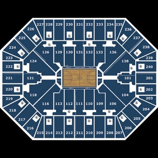 BASKETBALL_MAP_THUMBNAIL_320 X 320.jpg
