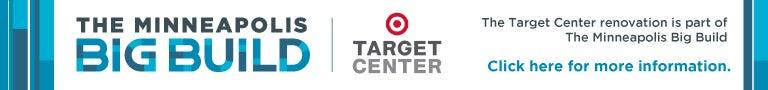 BigBuild-DigitalAds-TargetCenter-768x90.jpg
