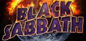 Black Sabbath_2015_Thumbnail.jpg