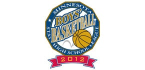 BoysBasketball_2012_290x140.jpg