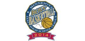 BoysBasketball_2014_290x140.jpg