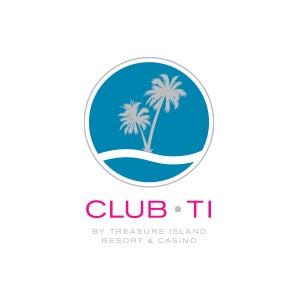 CLUB-TI.jpg