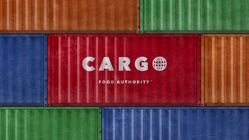 Cargo Food Authority.jpg
