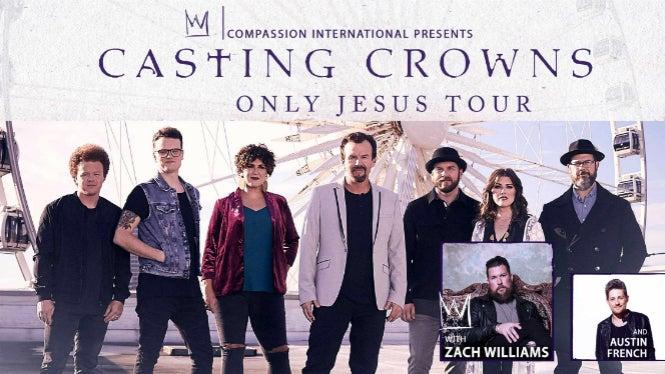 Casting Crowns 665x374.jpg