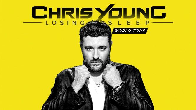 Chris Young 665x374.jpg