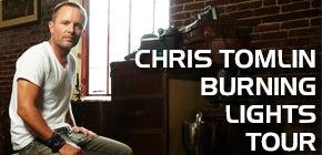 Chris_Tomlin_Thumbnail.jpg