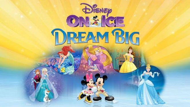 DOI Dream Big 665x374.jpg