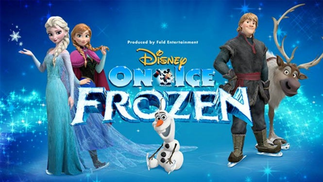 DOI Frozen 2017 New 665x375.jpg