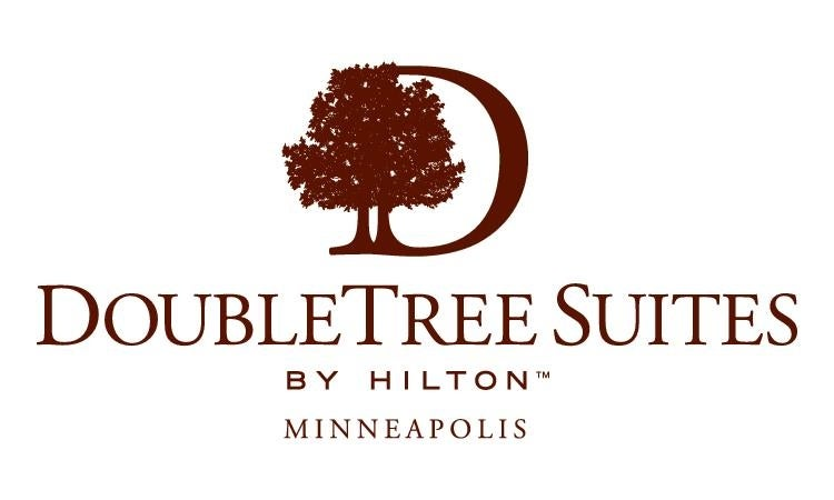 DoubleTree Suites by Hilton Minneapolis