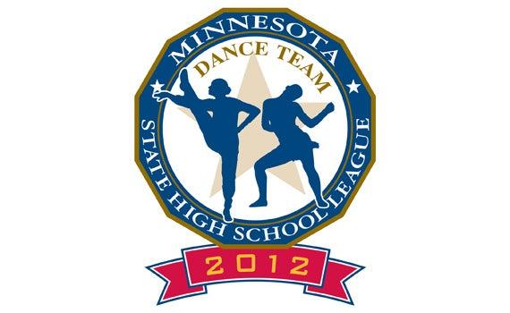 DanceTeam_2012_570x350.jpg