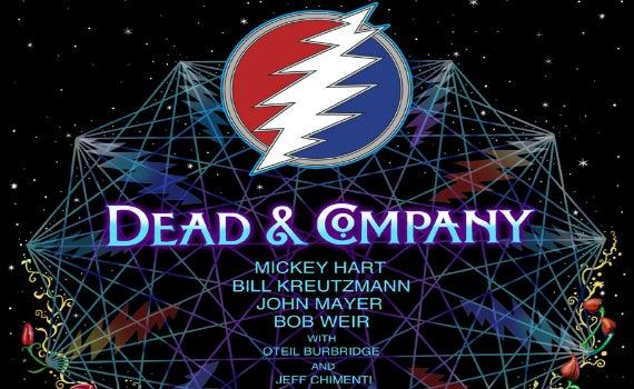 Dead and Co spotlight.jpg