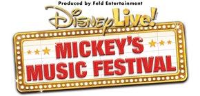 Disney_Live_Mickey's_Music_Festival_Thumbnail.jpg