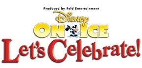 Disney_On_Ice_2014_Thumbnail1.jpg