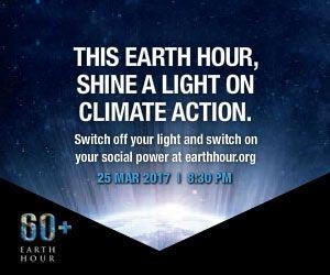 EH Digital Banner 2017_300x250.jpeg