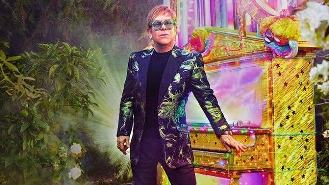 Elton 665x374.jpg
