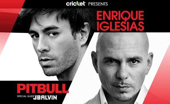 Enrique_Pitbull_CRICKETSpotlight1.jpg