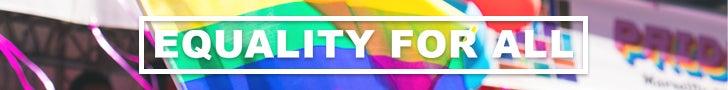 EqualityForAll_Banner.jpg