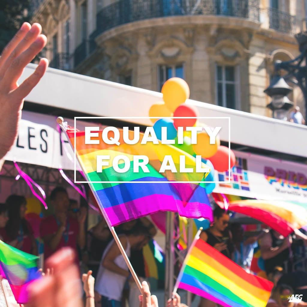 EqualityForAll_Instagram.jpg