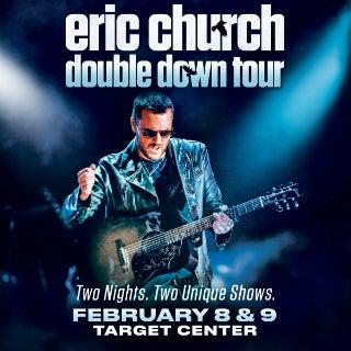 Eric Church 320x320.jpg
