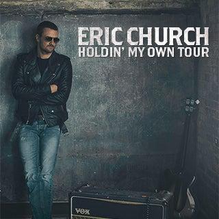 Eric Church 320x320jpg