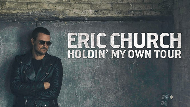 Eric Church 665x374.jpg