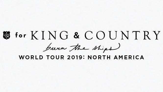 For King and Country 2019 EP 665X374.jpg