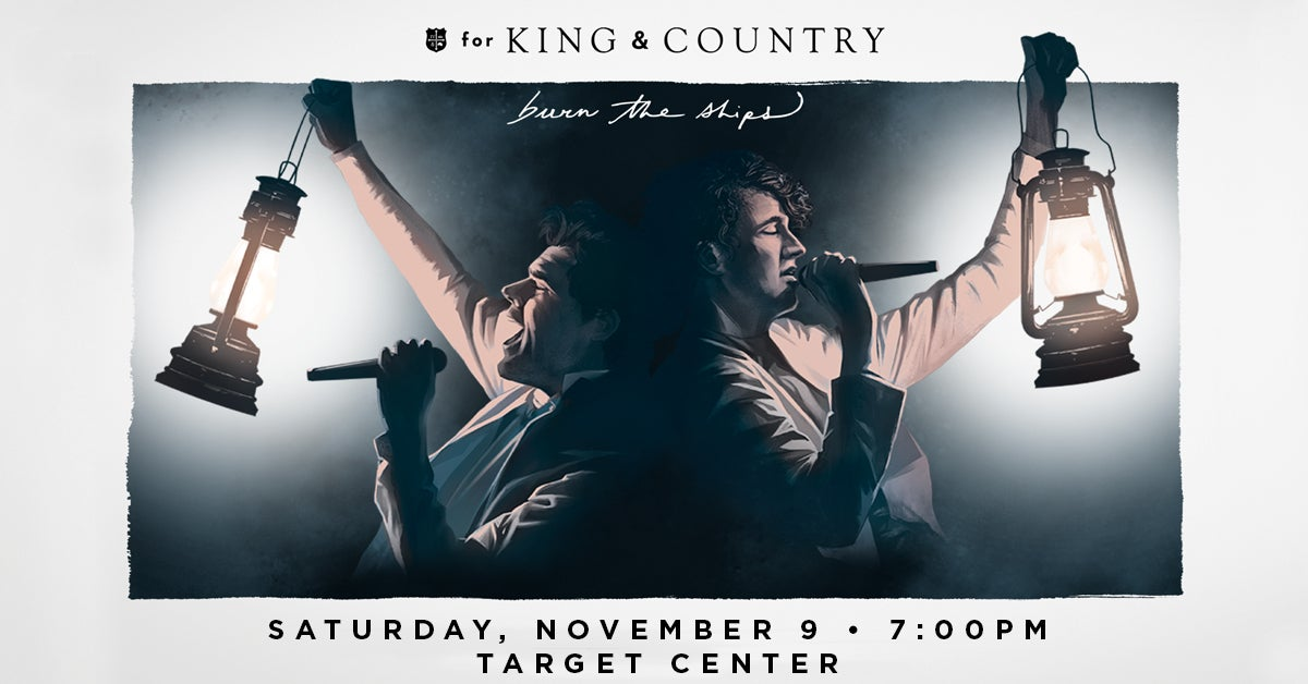 For King and Country 2019 OVERLAY 1200X628 v2.jpg