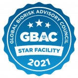Target Center Has Achieved GBAC STAR™ Facility Accreditation