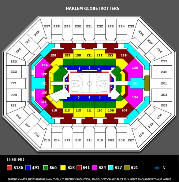 GLOBETROTTERS 2019 WEB SEATING CHART.jpg