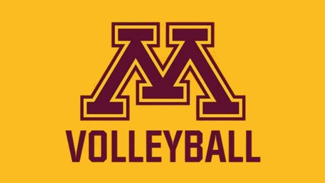 Gophers Volleyball Logo 665x374.jpg