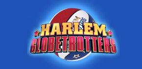 HarlemGlobetrotters_2013Thumbnail.jpg