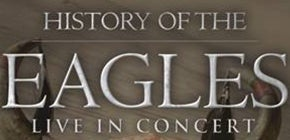 History_of_the_Eagles_Thumbnail.jpg