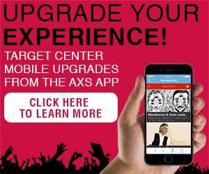 Homepage ad.jpg