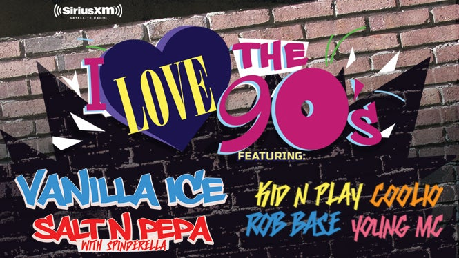 I_LOVE_THE_90S_EVENT_IMAGE_665X374.jpg