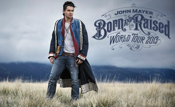 John_Mayer_2013_Spotlight1.jpg