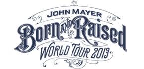 John_Mayer_2013_Thumbnail.jpg
