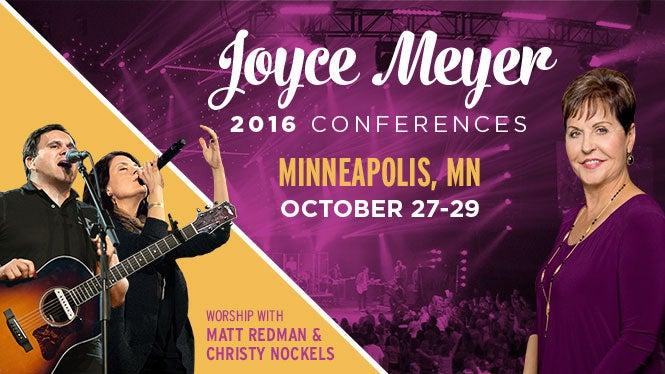 Joyce Event.jpg